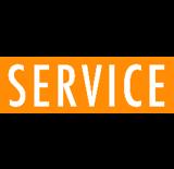 Social Service Designer